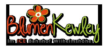 Blumen Kewley